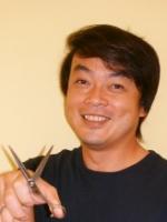 オーナー 伊藤 盛方